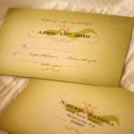 invitatii-carduri-meniuri--Invitatii-la-nunta-invitatii-de-nunta--image