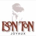 Bon Ton Joyau