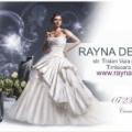 Rayna Decor